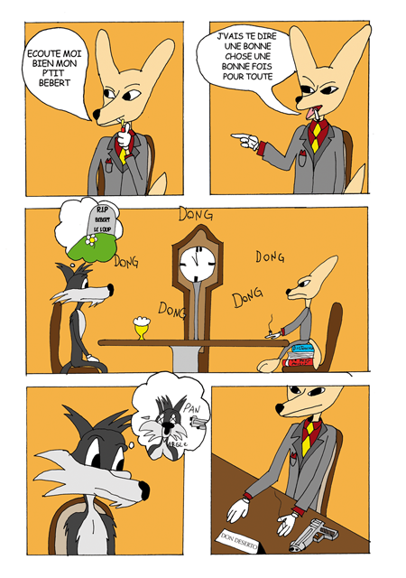 BD1-page2